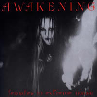 Compilation Awakening (USA)